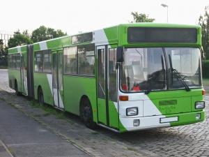 man_bus_2_sst
