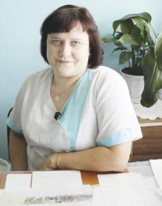 С.В. Малеева